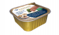 Paté with Salmon and Vegetables  av Applaws 150 g EAN 5060333431334