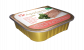 Applaws Paté Zalm 100 g