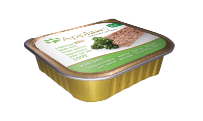 Applaws Paté Lam 100 g