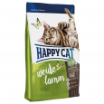 Happy Cat  Betes-Lamm  300 g nätaffär