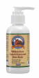 Alaskan Salmon Oil  125 ml van Grizzly Pet Products