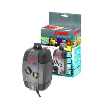 Eheim Aquarium Air Pump 400 400