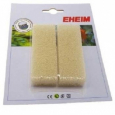 Eheim Filter Cartridges for miniUP and miniFlat (2 pieces)