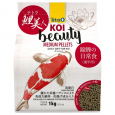 Tetra Koi Beauty Medium 4 l