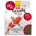 Tetra Koi Beauty Small 4 l profitabel