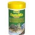 ReptoMin - Junior  100 ml  de Terrariofilia