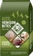 Regal Venison Bites - Carne de Veado com Cevada de Pérola encomende a preços excelentes