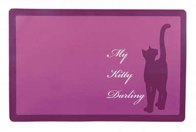 Trixie My Kitty Darling Placemat 44x28 cm