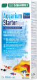 Dennerle Aquarium Starter Rapid 200 ml
