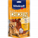 Vitakraft Pure Chicken Duo - Chicken & Fish EAN 4008239166272 - prijs