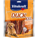 Pure Duck XXL -  Duck Strips And 250 g fra Vitakraft køb online