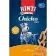 Extra Chicko Mini Kip Rinti 225 g