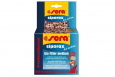 Sera Siporax Bio Active Professional 210 g