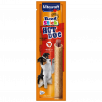 Vitakraft Beef Stick - Hot Dog 30 g