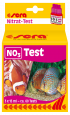 Sera Nitrat-Test (NO3) 15 ml
