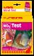 Sera Nitrat-Test (NO3) EAN 4001942045100 - prijs