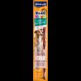 Beef Stick Hypoallergenic  12 g by Vitakraft