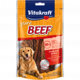 Vitakraft BEEF Beef Stripes Βοδινό κρέας