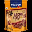 Produit souvent acheté en même temps que Vitakraft Bacon Style Snack