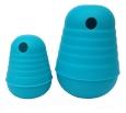 Nina Ottosson Pyramid -TPE, Soft & Quiet, Level 2 tegen gunstige prijzen bestellen