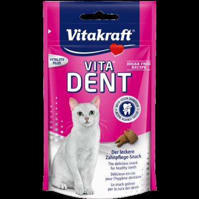 Vitakraft Vita Dent 75 g