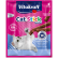 Cat Stick Mini + Solha & Omega 3 Vitakraft 4008239312181