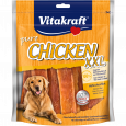 Vitakraft Pure Chicken XXL - Filetto di Pollo 250 g