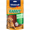 Vitakraft Pure Rabbit Stripes 80 g