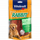 Vitakraft Pure Rabbit Stripes EAN 4008239166272 - prijs