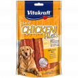 Vitakraft Pure Chicken Filets - Filetto di Pollo 80 g