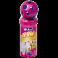 Vitakraft Rolling Snack - Palle di Formaggio a prezzi imbattibili