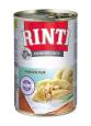 Rinti Gourmet Meat Rumen Pur Butikk på nett