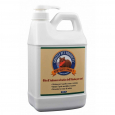 Alaskan Salmon Oil Grizzly Pet Products 2 l