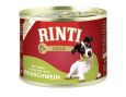 Rinti Gold Boar 185 g