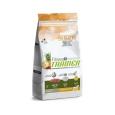 Fitness3 Trainer - Adult Medium/Maxi mit Ente, Reis & Öl 12.5 kg von Nova Foods