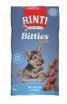 Rinti Extra Puppy Sticks Kip & Rund 75 g