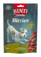 Products often bought together with Rinti Extra Mini Bitties Duck with Pineapple & Kiwi