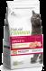 Nova Foods Natural Trainer Adult com Frango fresco 7.5 kg