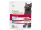 Nova Foods Natural Trainer Cat - Adult with Atum (33 - 18) 1.5 kg