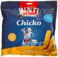 Megapack Extra Chicko Chicken Rinti 500 g