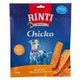Rinti Extra Chicko Kip 250 g goedkoop