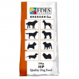 Fides Breeder line  High Performance - pour Chien Adulte  20 kg