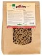 Ternera Bio para Perros 1 kg de Terra Pura