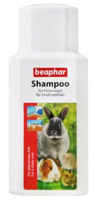 Beaphar Shampoo für Nager 200 ml