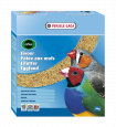 Eggfood Dry Tropical Finches 5 kg Versele Lagainilta