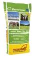 Marstall  Premium Wiesen Chips  15 kg nätaffär