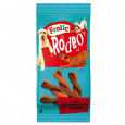 Rodeo with Beef 105 g van Frolic