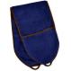 Territory Toalha Moderna para Cães - Turquesa Azul Marinho 25x76 cm - preço