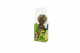 Grainless Kräuter-Ball 3 Stück 75 g von JR Farm