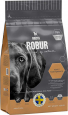 Robur Adult Maintenance de chez Bozita 13 kg